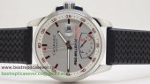 Chopard Mille Miglia Automatic Power Reserve CDG77