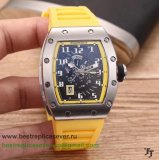 RMGR Richard Mille RM030 Automatic RMGR30