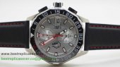 Tag Heuer Aquaracer Working Chronograph THG125
