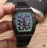 RMGR Richard Mille RM030 Automatic RMGR32