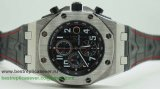 Audemars Piguet Royal Oak Offshore Working Chronograph APG106